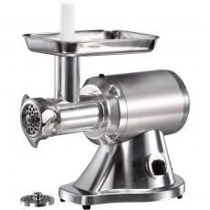 Maszynka do mielenia mięsa (wilk)<br />model: 721224<br />producent: Stalgast