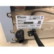 Opiekacz elektryczny MTS 2.11  - MTS 2.11/E1