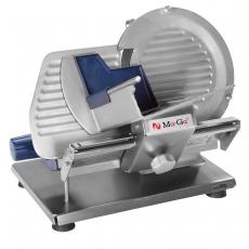 Krajalnica do wędlin MA-GA 110p<br />model: 110p CE<br />producent: Ma-Ga