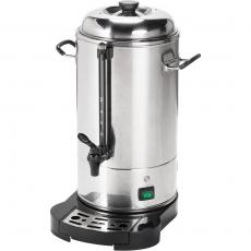 Zaparzacz do kawy 6 l<br />model: 753060<br />producent: Stalgast