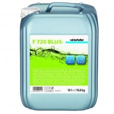 Płyn do mycia szkła i naczyń bistro Winterhalter F720 Blu 10 l<br />model: F720 Blu<br />producent: Winterhalter