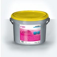 Proszek do mycia szkła i naczyń bistro Winterhalter P300 10 kg<br />model: P300/10kg<br />producent: Winterhalter