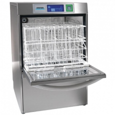 Zmywarka gastronomiczna do szkła UC-XL Winterhalter<br />model: UC-XL/Szkło<br />producent: Winterhalter