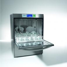 Zmywarka gastronomiczna Bistro UC-M Winterhalter<br />model: UC-M/Bistro<br />producent: Winterhalter