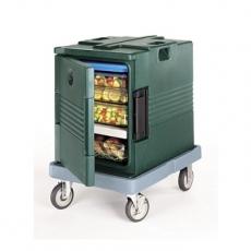 Termos na żywność - 4xGN1/1<br />model: UPC400<br />producent: Cambro