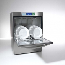 Zmywarka gastronomiczna uniwersalna do naczyń UC-L Winterhalter<br />model: UC-L/naczynia<br />producent: Winterhalter