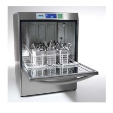 Zmywarka gastronomiczna do sztućców UC-S Winterhalter<br />model: UC-S/sztućce<br />producent: Winterhalter