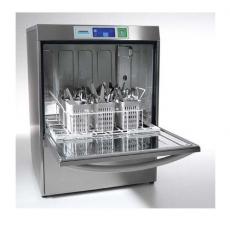Zmywarka gastronomiczna do sztućców UC-M Winterhalter<br />model: UC-M/sztućce<br />producent: Winterhalter