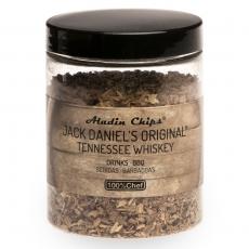 Trociny do aromatyzera Jack Daniels<br />model: C1-10-0042<br />producent: 100%Chef