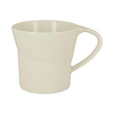 Kubek porcelanowy RAK GIRO<br />model: GICU29<br />producent: Rak