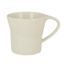 Kubek porcelanowy RAK GIRO<br />model: GICU39<br />producent: Rak
