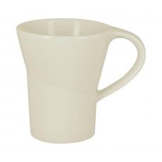 Filiżanka porcelanowa RAK GIRO<br />model: GICU15<br />producent: Rak
