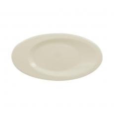 Półmisek porcelanowy owalny RAK GIRO<br />model: GIPL25<br />producent: Rak