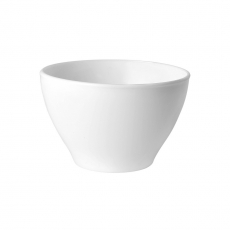 Salaterka Opal Glass TOLEDO<br />model: 388604<br />producent: Stalgast