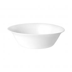 Miska Opal Glass TOLEDO<br />model: 388607<br />producent: Stalgast