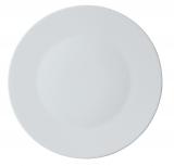 Talerz do pizzy Opal Glass TOLEDO  - 388615