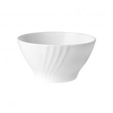 Salaterka Opal Glass EBRO<br />model: 388654<br />producent: Stalgast