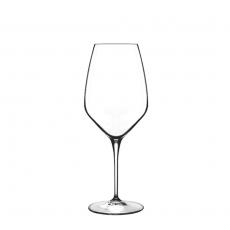 Kieliszek do wina Riesling/Toca Luigi Bormiolli<br />model: 400514<br />producent: Luigi Bormiolli