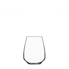 Szklanka do napojów Luigi Bormiolli<br />model: 400516<br />producent: Luigi Bormiolli