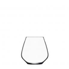 Szklanka do napojów Luigi Bormiolli<br />model: 400517<br />producent: Luigi Bormiolli