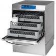 Zmywarka gastronomiczna do naczyń Power Digital  801566