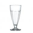 Pucharek do lodów  - 400595