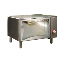 Piekarnik gazowy gastronomiczny 4xGN1/1 | EGAZ PG-1<br />model: PG-1<br />producent: Egaz