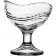 Pucharek do lodów - 400596