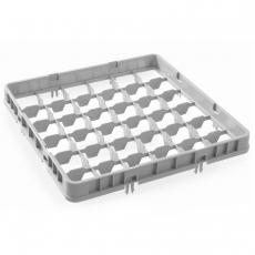Nadstawka do kosza 36 elementów<br />model: 877722<br />producent: AmerBox