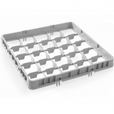 Nadstawka do kosza 16 elementów<br />model: 877661<br />producent: AmerBox