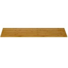 Taca z bambusa do kolumny bufetowej<br />model: BP200<br />producent: Rosseto