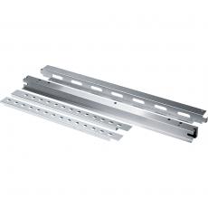 Zestaw do łączenia 2 piekarników Modular<br />model: 960000<br />producent: Stalgast