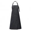 Fartuch kuchenny denim Vignoble - U-VN-J