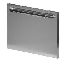 Drzwi do podstawy szafkowej - linia 700 | KROMET 700.D-600<br />model: 700.D-600<br />producent: Kromet
