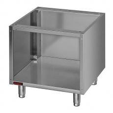 Podstawa szafkowa - linia 700 | KROMET 700.S-600<br />model: 700.S-600<br />producent: Kromet