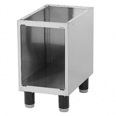 Podstawa szafkowa linia 600 P 30 L<br />model: 00000549<br />producent: Redfox