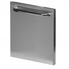 Drzwi do podstawy szafkowej - linia 900 | KROMET 900.D-450<br />model: 900.D-450<br />producent: Kromet