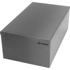 Stanowisko neutralne Modular<br />model: 960020<br />producent: Stalgast