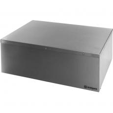 Stanowisko neutralne Modular<br />model: 960035<br />producent: Stalgast