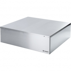 Stanowisko neutralne Modular<br />model: 960040<br />producent: Stalgast