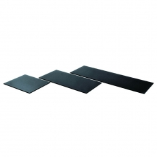 Płyta z hartowanego szkła do kolumny bufetowej Urban<br />model: V-SC1732<br />producent: Abert