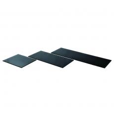 Płyta z hartowanego szkła do kolumny bufetowej Urban<br />model: V-SC3030<br />producent: Abert