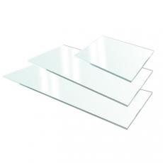 Półka biała GN 1/2 do kolumny bufetowej Urban<br />model: V-SB2632<br />producent: Abert