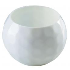 Naczynie jednorazowe Piłka Golfowa - 5 szt.<br />model: FF-SF00022-40<br />producent: Tom-Gast