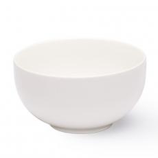 Miska Ivory<br />model: 797600<br />producent: Luzerne