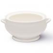 Waza do zupy IVORY - 797815