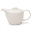 Dzbanek do herbaty IVORY- 797716