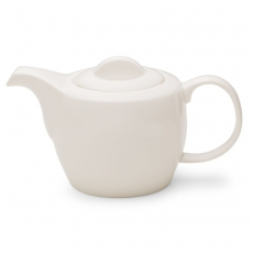 Dzbanek do herbaty IVORY<br />model: 797723<br />producent: Luzerne