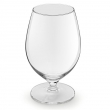 Szklanka Allure Pokal do piwa LESPRIT DU VIN  - LB-456226