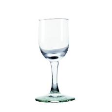 Kieliszek do wódki<br />model: LB-8203<br />producent: Libbey